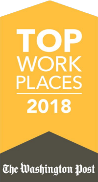 top-workplaces-washpost