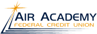Air Academy Federal Credit Union (AAFCU)