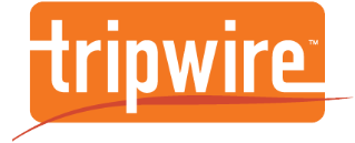 Tripwire Energy User Group