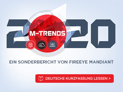 blog-cta-mtrends-2020-de