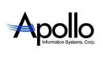 Apollo partner logo
