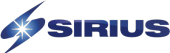 Sirius Security partner logo