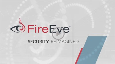 Cyber insecurity is the new normal. FireEye is the new solution.